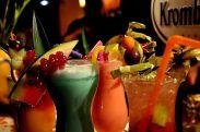 cocktailDSC_3538