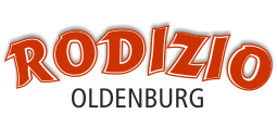 Rodizio Oldenburg