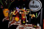 cocktailDSC_3524